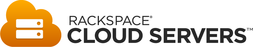 """Spinning up"" a Rackspace Cloud Server"