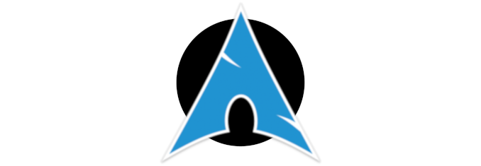 Install Ansible on Arch Linux and Run Playbooks Locally