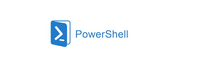 PowerShell on Arch Linux – pikedom com